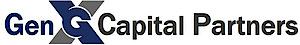 GenX Capital Partners's Company logo
