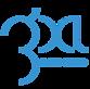 Genxlead's Company logo