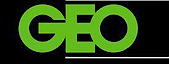 GEO Drilling Fluids's Company logo