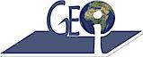 Geo Inheritance's Company logo