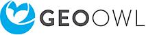 Geo Owl's Company logo