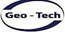 Geo-Tech Polymers's Company logo