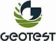 Geo/Test Services's Company logo