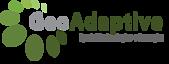 Geoadaptive's Company logo