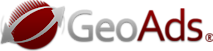 GeoAds's Company logo