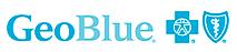 GeoBlue's Company logo