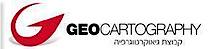 Geocartography's Company logo