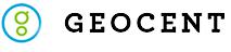 Geocent's Company logo