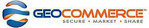 Geocommerce's Company logo