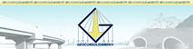 Geoconsolidamenti Srl's Company logo