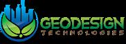 Geodesign Technologies's Company logo