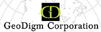 GeoDigm's Company logo