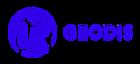 GEODIS SA's Company logo