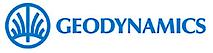 Geodynamics Limited's Company logo