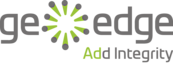 GeoEdge's Company logo