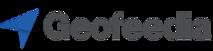Geofeedia's Company logo