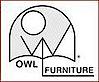 Owlstools's Company logo
