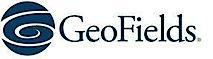 GeoFields's Company logo