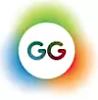 GeoGif's Company logo