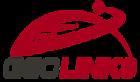 GeoLinks's Company logo