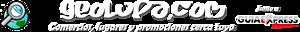 Geolupa's Company logo