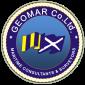Geomar's Company logo