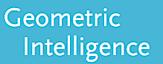 Geometric Intelligence's Company logo
