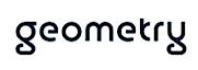 Geometry Global's Company logo