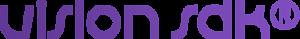Vision Sdk's Company logo