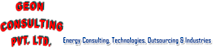 Geon Consulting's Company logo