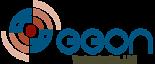 Geontech's Company logo