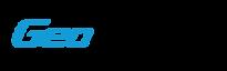 Geooptics's Company logo