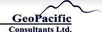 GeoPacific Consultants's Company logo
