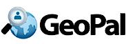 GeoPal's Company logo