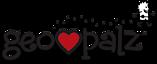 GeoPalz's Company logo