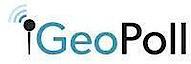 GeoPoll's Company logo