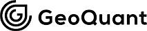 GeoQuant's Company logo