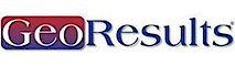 GeoResults's Company logo