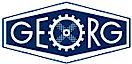 Heinrich Georg's Company logo