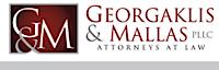Georgaklis & Mallas's Company logo