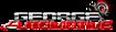 Thai Express Killeen's Competitor - George Automotive logo