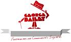 George Bailey's Company logo