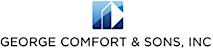 Georgecomfort's Company logo