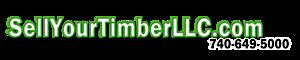 SellYourTimberLLC's Company logo
