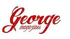 George Inc Magazines & Bean Bags's Company logo