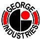 George Industries's Company logo