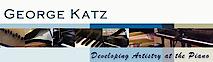 George Katz Piano's Company logo