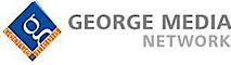 George Media's Company logo