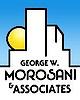 George Morosani and Associates's Company logo