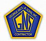 George Nice & Sons's Company logo